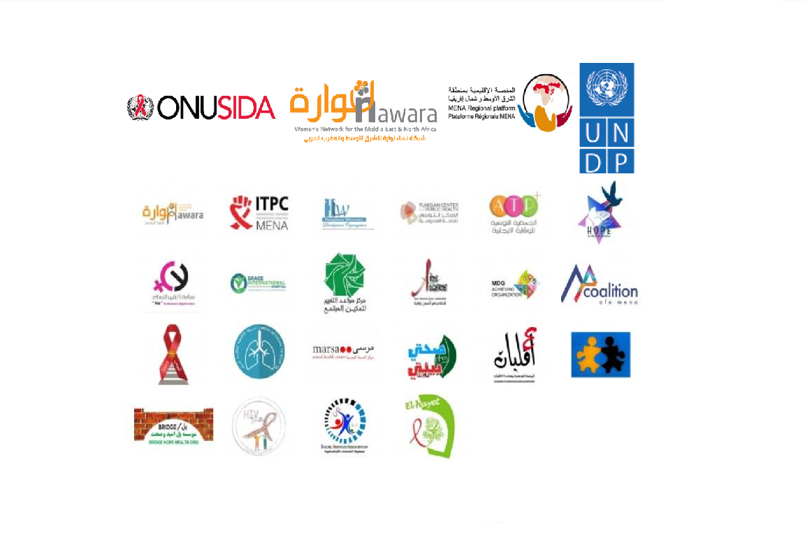 INTERNATIONAL DAY OF WOMEN MIDDLE EAST AND NORTH AFRICA